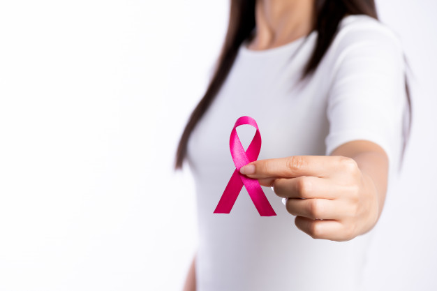 Gynaecologist in Thane - Why are Mammograms Important?