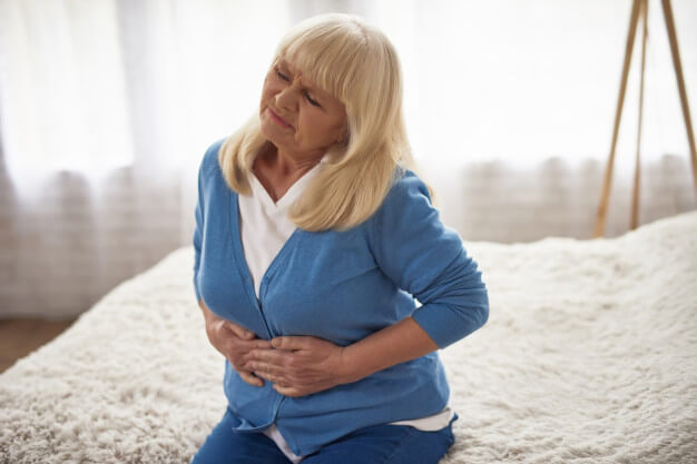 Gynaecologist in Thane for Menopause related treatment - How to Understand Your Body During Menopause